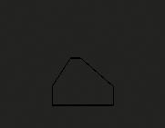 prisma limit